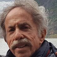Marc Massar