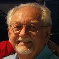 Robert Mortier Sr.