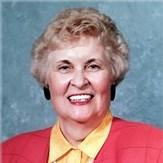 Carolyn Shreve
