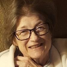 Barbara Lehman