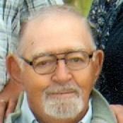 Lloyd Rupp