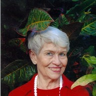 Janet Louise Hathaway-Campbell