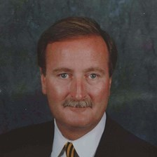 R. Greg Scott