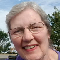 Dorothy Schuppert