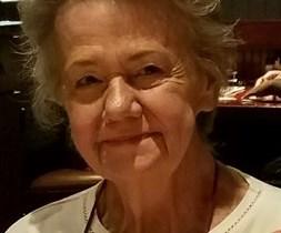 Kathie Grimm