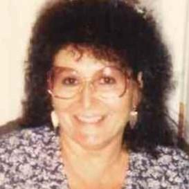 Antoinette Green