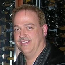 David Boyd