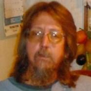 William Reichle