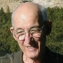 John Trimmer