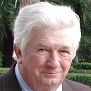 James McNichols