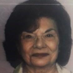 Josephine Mavilla