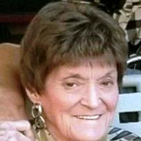 Darlene Stoll