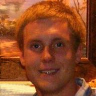 Andrew Leaman