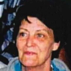 Joyce Hogue