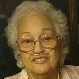 Patsy Cordova