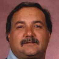Vito Magri