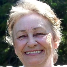 Patricia Rothrum
