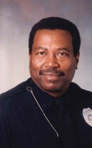 Donald White, Sr.