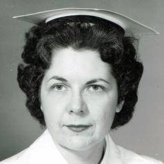 Betty Oatway