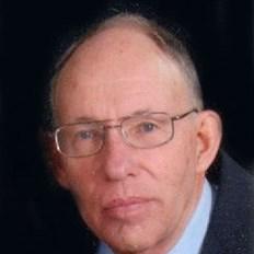 Phillip Andreas