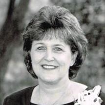 Pamela Cunningham