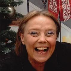 Pamela Zobkiw