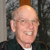 Roger Landon