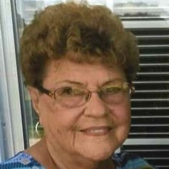 Delores Vaughn (Winningham)