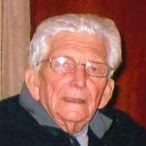 Darrel Kisor