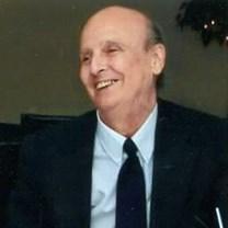 Larry Olsen