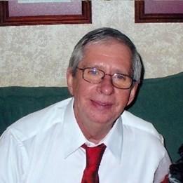 Ronald Reuter