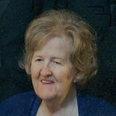 Barbara Greer