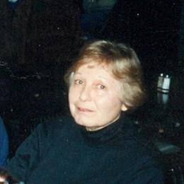 Sandra Baenen
