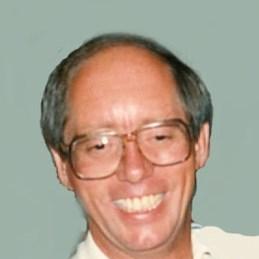 Richard Grall