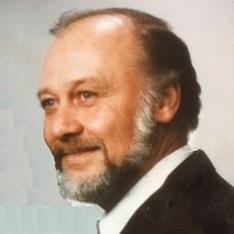 William Kostedt