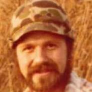 Jeffrey Skrzyniecki