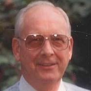 Lee Weiser