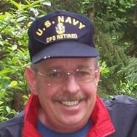 Hollis Stedman