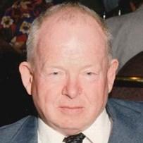 Eugene Kenaley