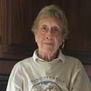 Rosemary Rumberger