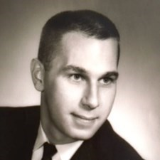 Kenneth Teague