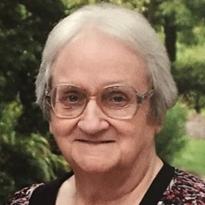 Faye Starkey