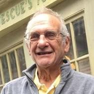 Gary LaPlaca