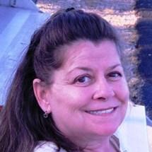 Debborah Fuller (Wilson)