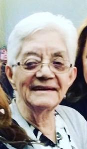 Della Quintana