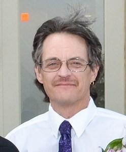 Timothy Pattison