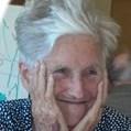 Hazel Leavitt