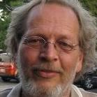 Robert Zumbrunnen