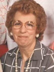 Esther Hagen