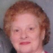 Estelle Wolfe